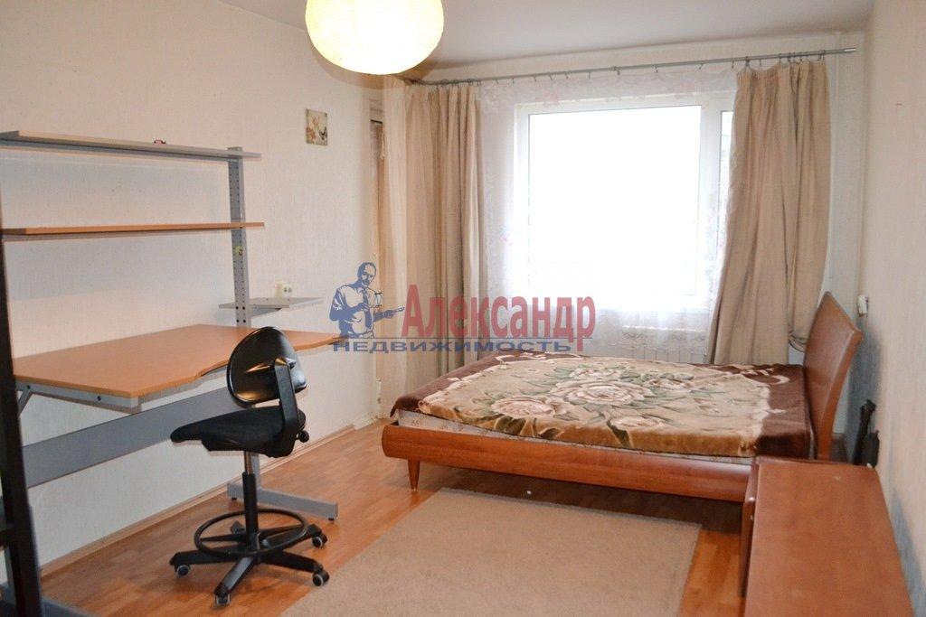 2-комнатная квартира (58м2) в аренду по адресу Турбинная ул., 35— фото 6 из 12