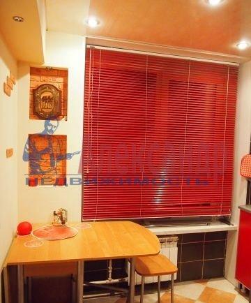 2-комнатная квартира (46м2) в аренду по адресу Федосеенко ул., 7— фото 7 из 7