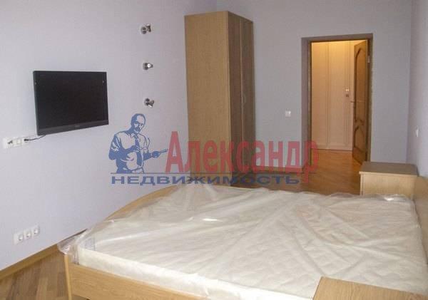 2-комнатная квартира (75м2) в аренду по адресу Кирочная ул., 8— фото 8 из 10