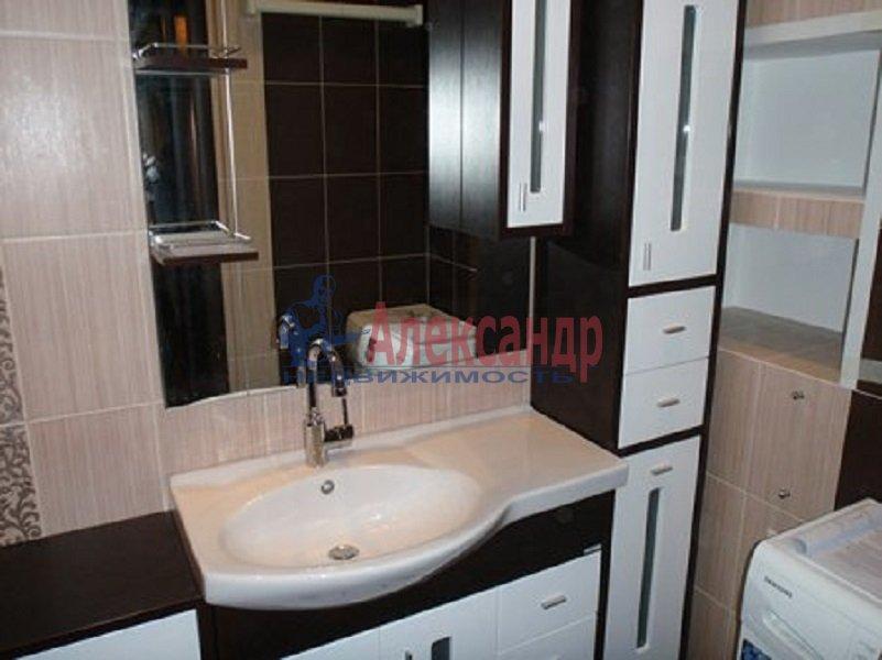 3-комнатная квартира (140м2) в аренду по адресу Кемская ул., 7— фото 6 из 7