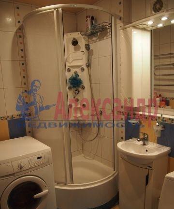 2-комнатная квартира (46м2) в аренду по адресу Федосеенко ул., 7— фото 6 из 7