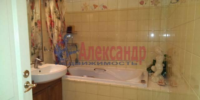 3-комнатная квартира (90м2) в аренду по адресу 2 Советская ул., 12— фото 6 из 6