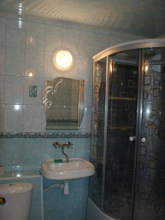 2-комнатная квартира (43м2) в аренду по адресу Ленинский пр., 82— фото 4 из 4