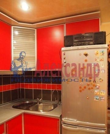 2-комнатная квартира (46м2) в аренду по адресу Федосеенко ул., 7— фото 4 из 7