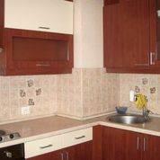 1-комнатная квартира (41м2) в аренду по адресу Бухарестская ул., 146— фото 4 из 5