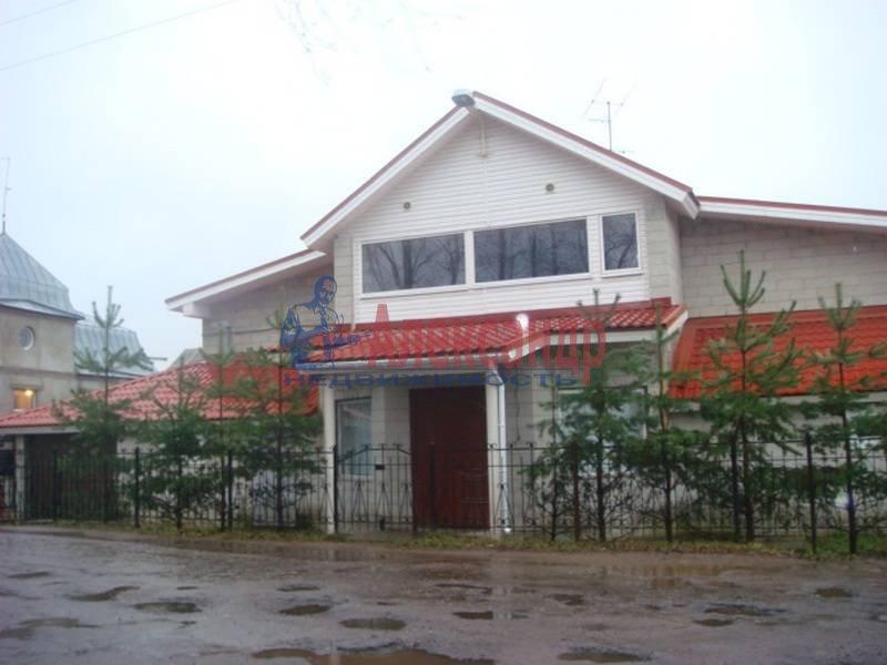 Дом (300м2) в аренду — фото 5 из 7