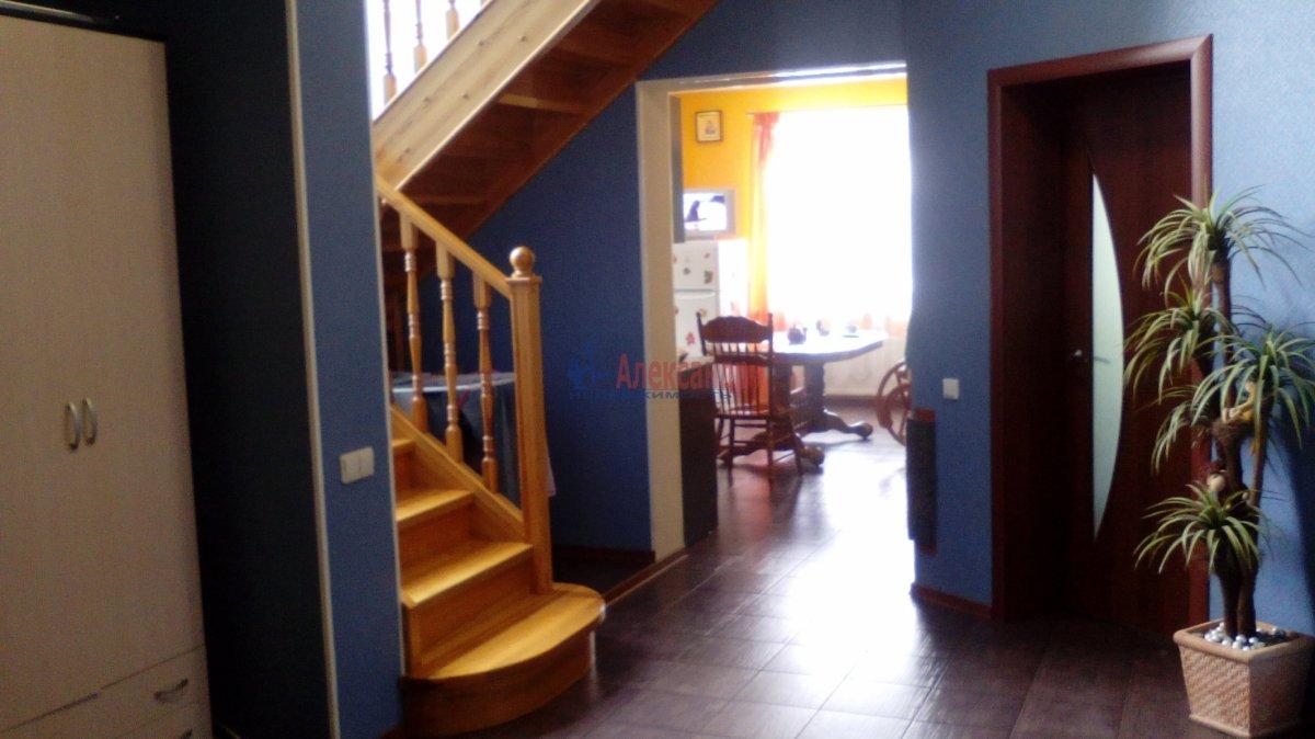 Дом (185м2) в аренду — фото 7 из 9