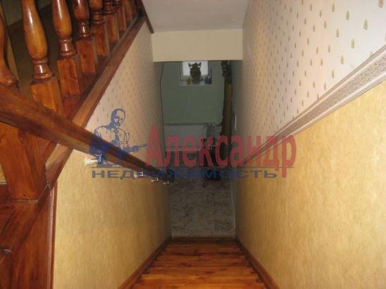 Дом (280м2) в аренду — фото 6 из 11