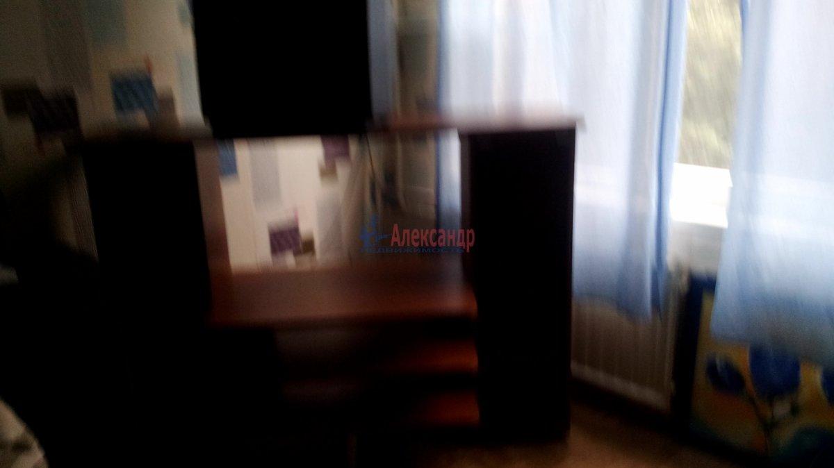 Комната в 2-комнатной квартире (67м2) в аренду по адресу Суздальский просп., 91— фото 4 из 8