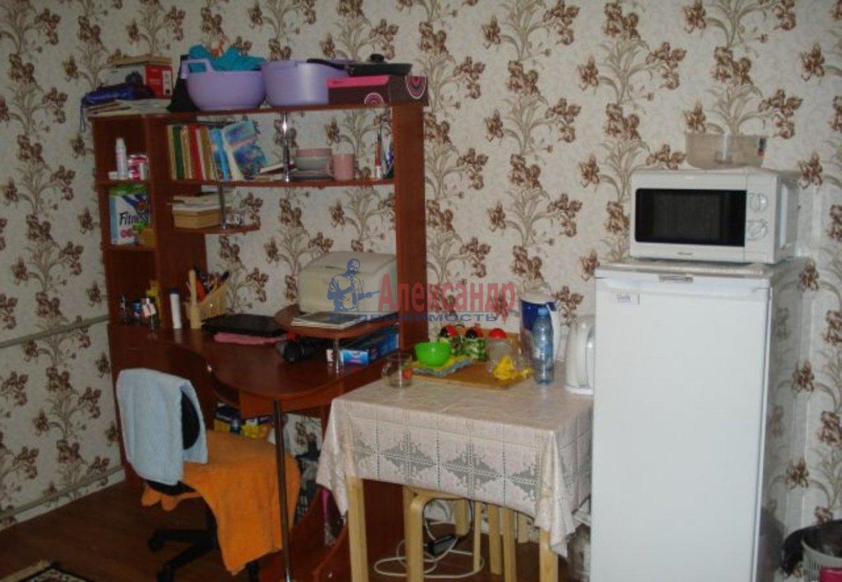 Комната в 3-комнатной квартире (82м2) в аренду по адресу Воскова ул., 18— фото 2 из 2