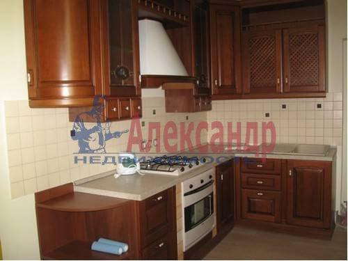 3-комнатная квартира (91м2) в аренду по адресу Гражданский пр., 114— фото 9 из 9