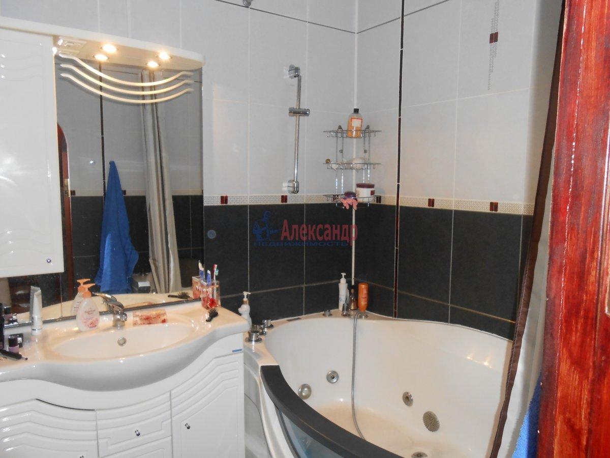 3-комнатная квартира (55м2) в аренду по адресу Боткинская ул., 15— фото 15 из 18