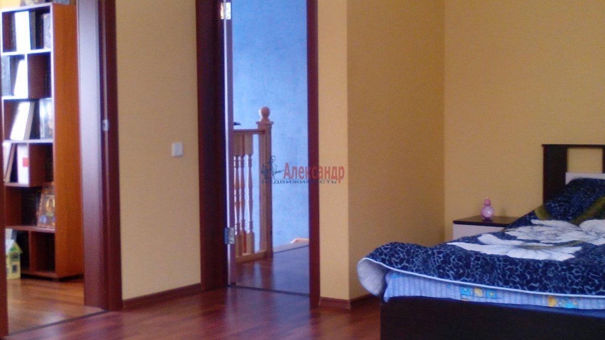 Дом (185м2) в аренду — фото 8 из 9