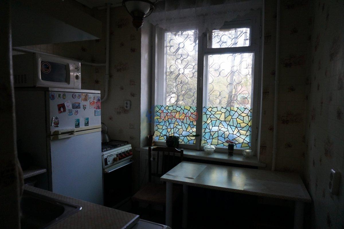 2-комнатная квартира (42м2) в аренду по адресу Тамбовская ул., 47— фото 5 из 11