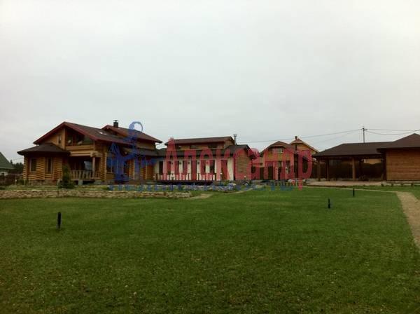 Дом (220м2) в аренду — фото 7 из 14