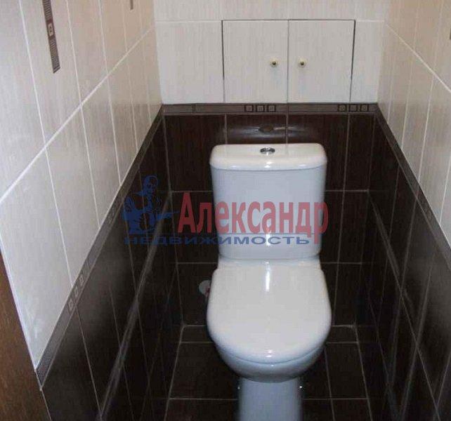3-комнатная квартира (100м2) в аренду по адресу Рашетова ул., 14— фото 6 из 6