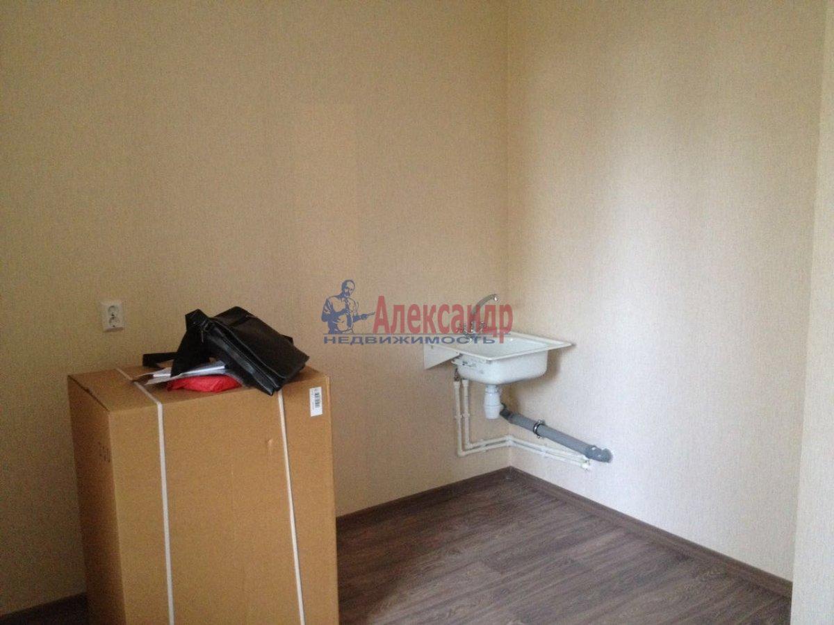 2-комнатная квартира (56м2) в аренду по адресу Яхтенная ул., 32— фото 6 из 9