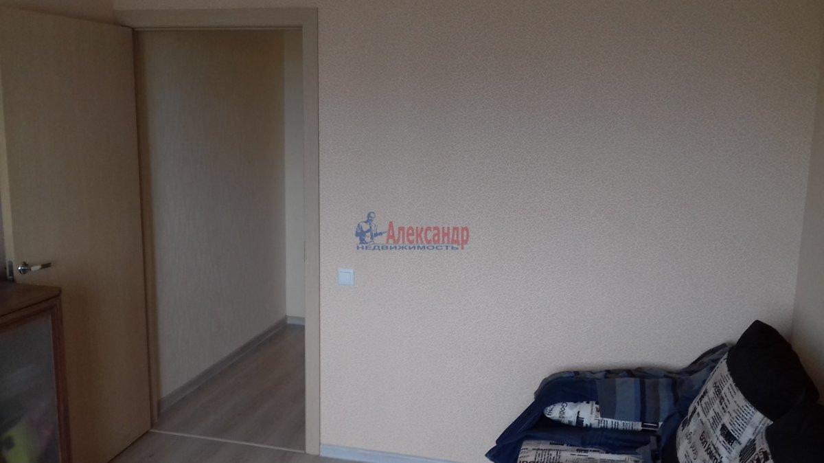 3-комнатная квартира (60м2) в аренду по адресу Михаила Дудина ул., 12— фото 4 из 23