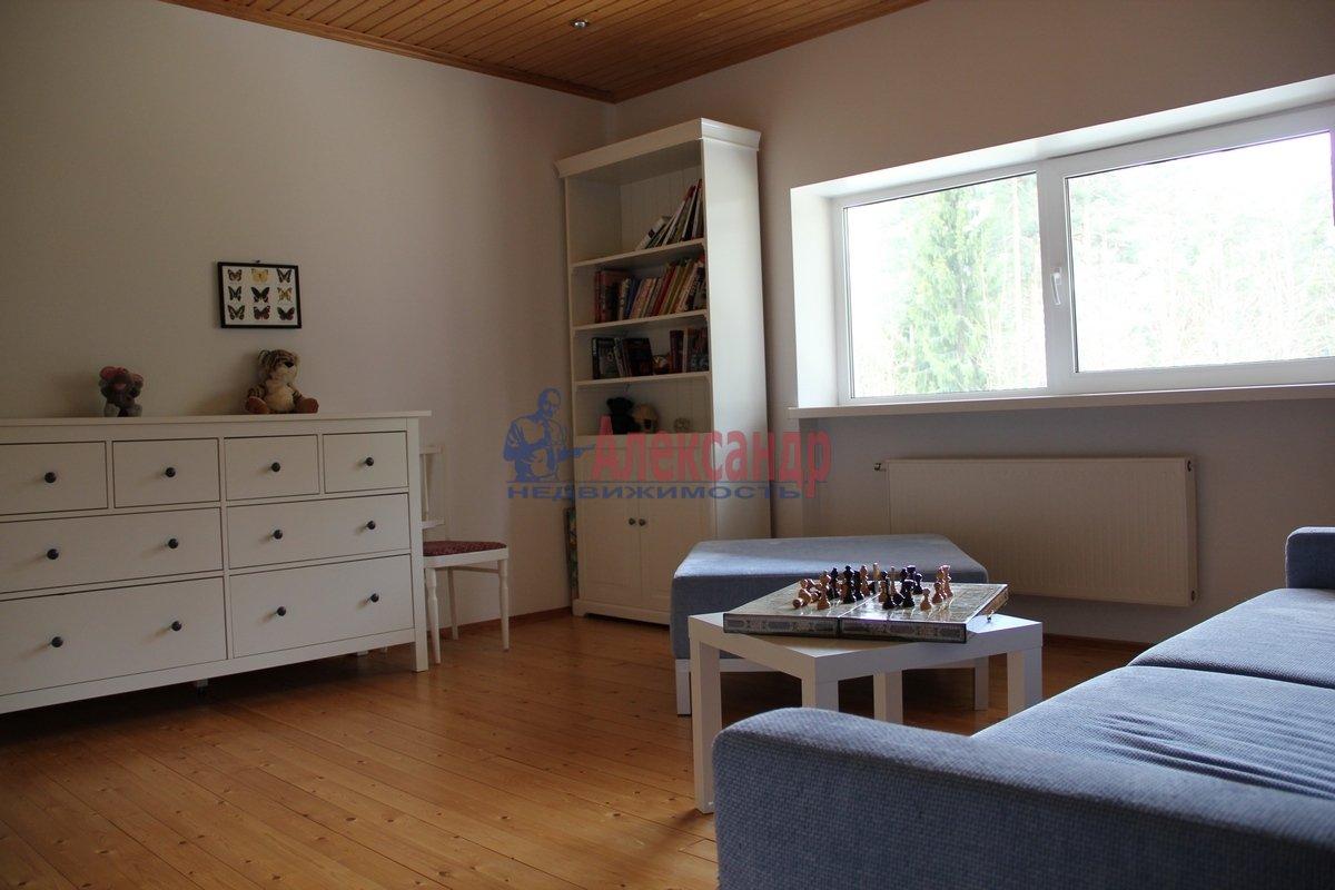 Дом (512м2) в аренду — фото 15 из 24