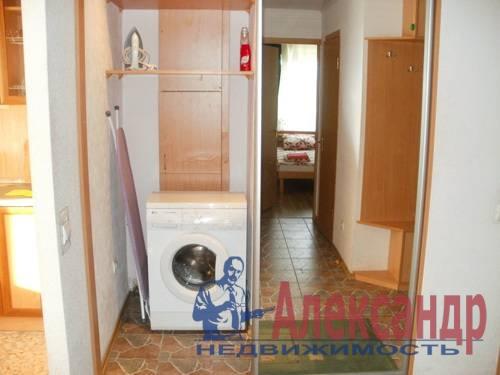 2-комнатная квартира (58м2) в аренду по адресу Орджоникидзе ул., 53— фото 6 из 6