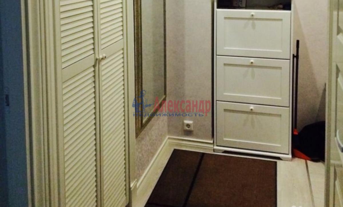 2-комнатная квартира (63м2) в аренду по адресу Киевская ул.— фото 7 из 15
