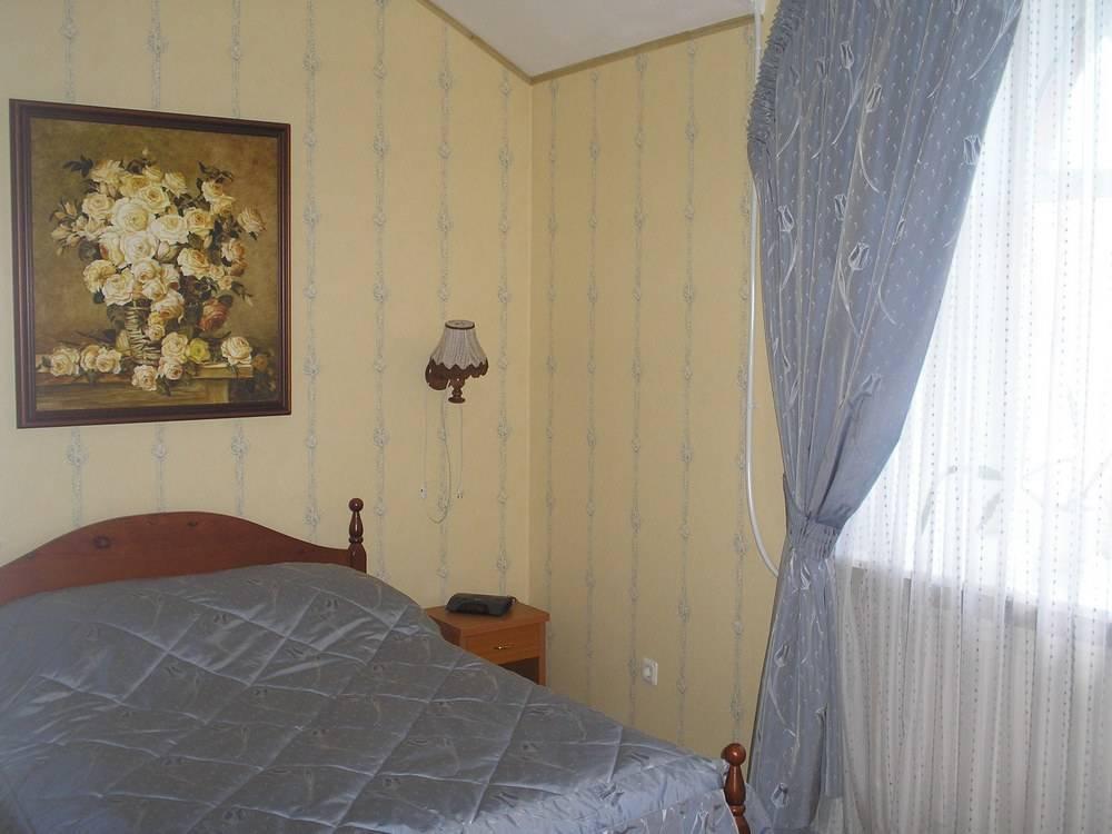Дом (300м2) в аренду — фото 12 из 16