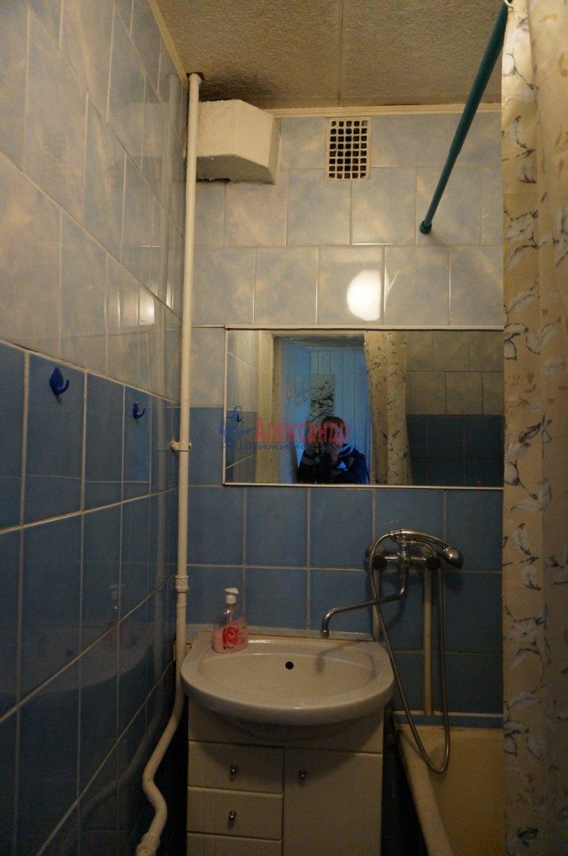 2-комнатная квартира (42м2) в аренду по адресу Тамбовская ул., 47— фото 6 из 11