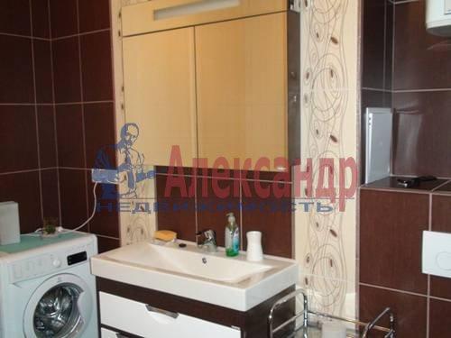 2-комнатная квартира (59м2) в аренду по адресу Королева пр., 63— фото 6 из 7