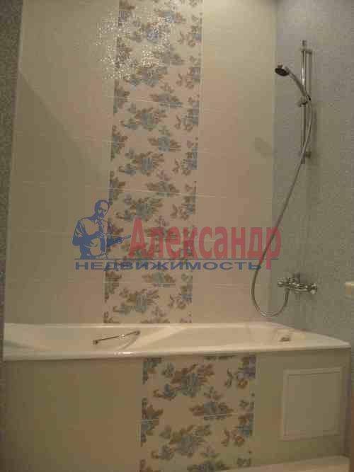 2-комнатная квартира (70м2) в аренду по адресу Садовая ул., 94— фото 9 из 12