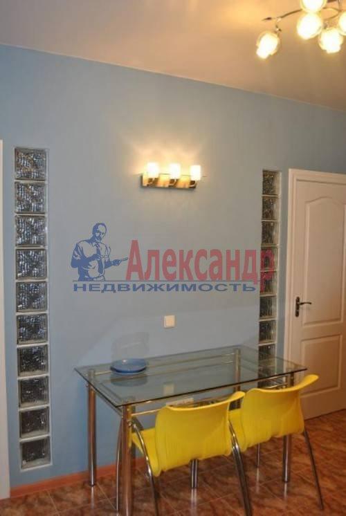 2-комнатная квартира (63м2) в аренду по адресу Энгельса пр., 132— фото 6 из 6
