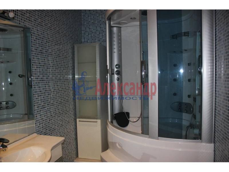 1-комнатная квартира (62м2) в аренду по адресу Дивенская ул., 5— фото 6 из 6