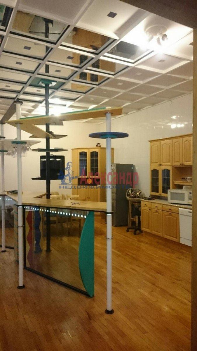 2-комнатная квартира (167м2) в аренду по адресу Большая Морская ул., 34— фото 7 из 12