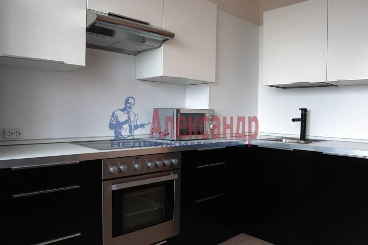 2-комнатная квартира (50м2) в аренду по адресу Космонавтов просп., 61— фото 3 из 11