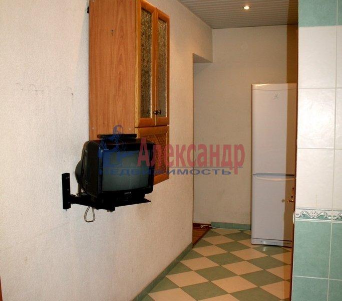2-комнатная квартира (49м2) в аренду по адресу Школьная ул., 64— фото 7 из 7