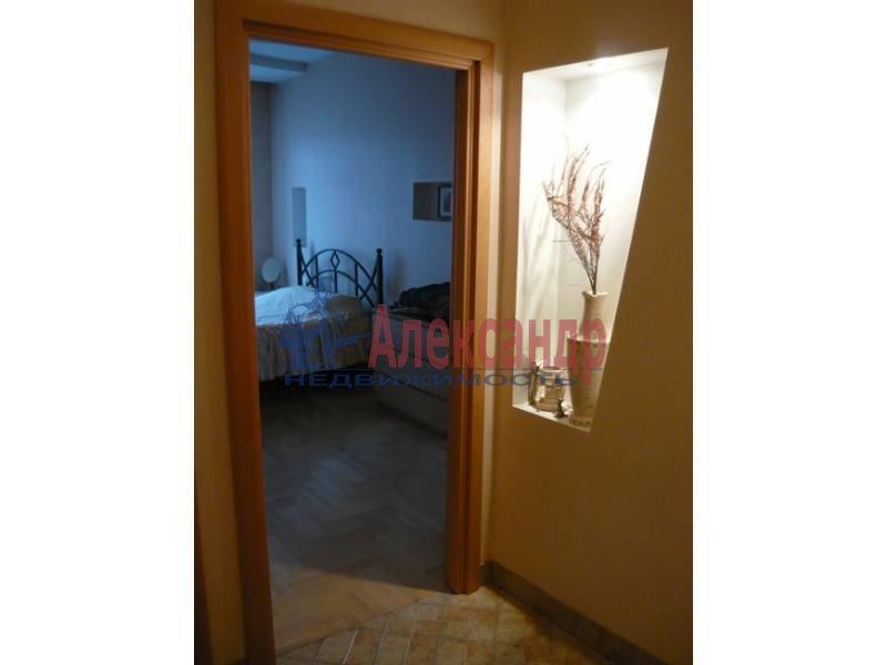 2-комнатная квартира (57м2) в аренду по адресу Садовая ул., 32— фото 5 из 12