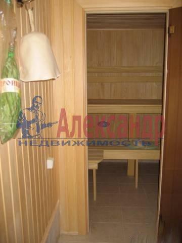 Дом (350м2) в аренду — фото 10 из 14