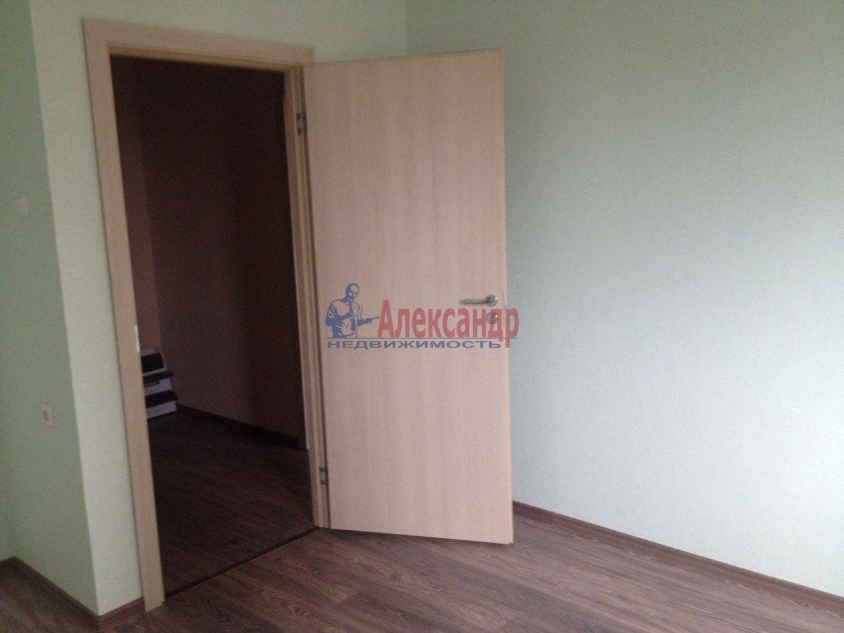 2-комнатная квартира (56м2) в аренду по адресу Яхтенная ул., 32— фото 9 из 9
