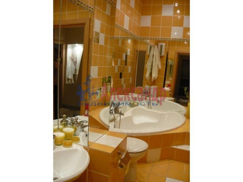 2-комнатная квартира (57м2) в аренду по адресу Садовая ул., 32— фото 10 из 12