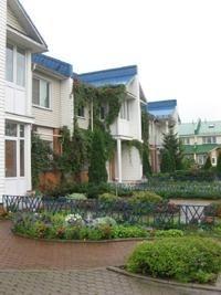 3-комнатная квартира (100м2) в аренду по адресу Новосельковская ул., 23— фото 7 из 7