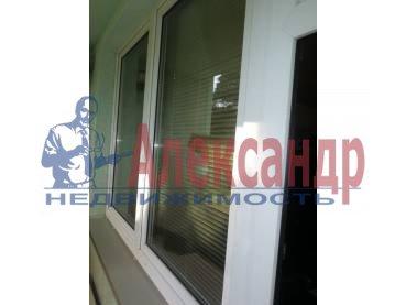 2-комнатная квартира (50м2) в аренду по адресу Алтайская ул.— фото 7 из 7