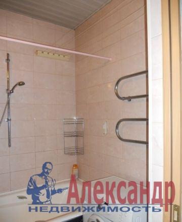 2-комнатная квартира (59м2) в аренду по адресу 1 Муринский пр., 2— фото 6 из 7