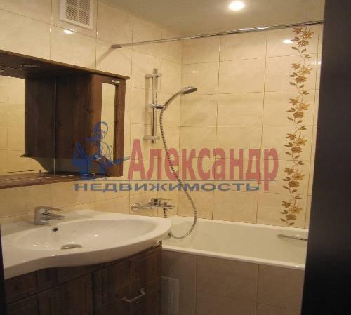 2-комнатная квартира (61м2) в аренду по адресу Клочков пер., 6— фото 7 из 10