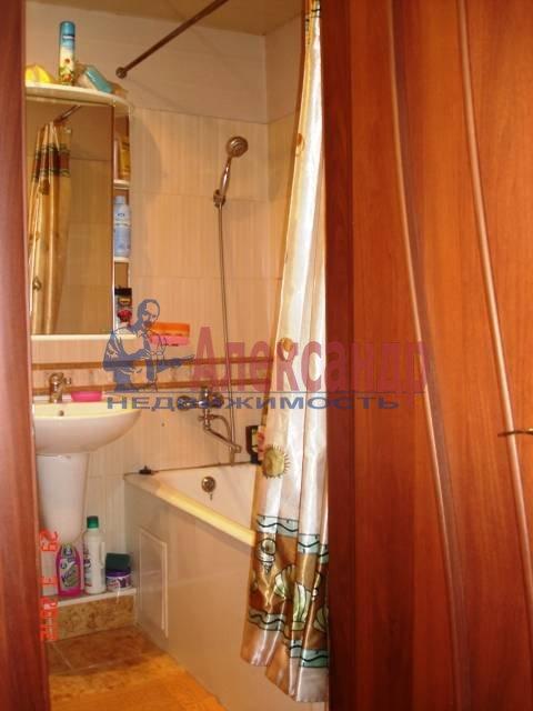 Комната в 2-комнатной квартире (59м2) в аренду по адресу Верности ул., 6— фото 3 из 3