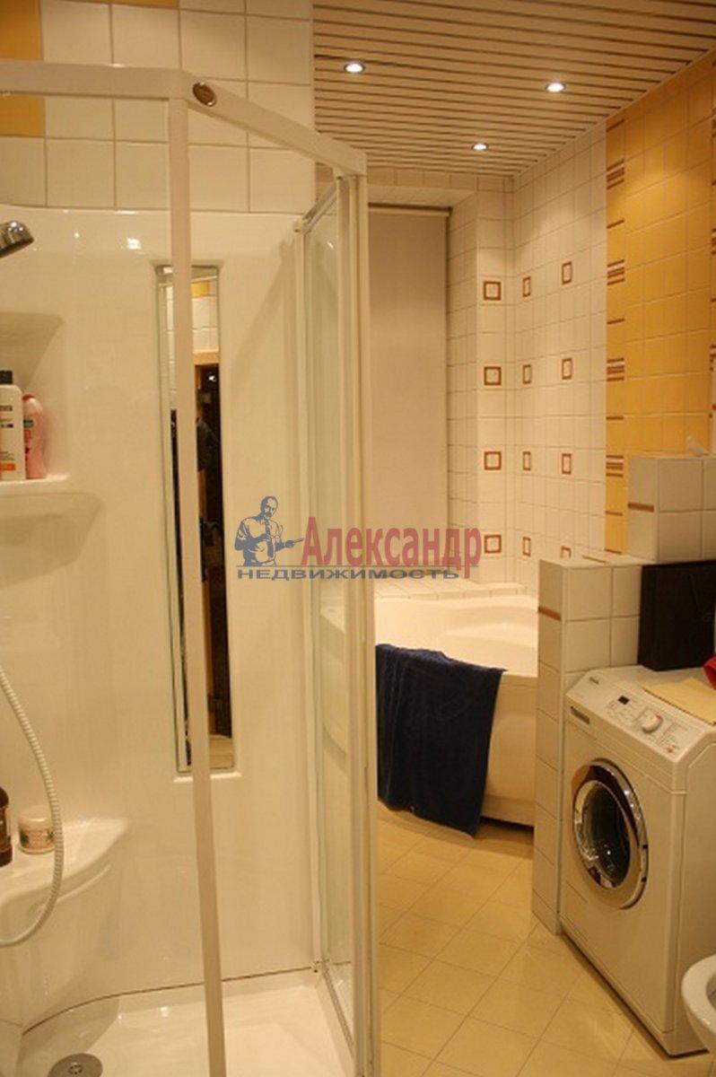 5-комнатная квартира (165м2) в аренду по адресу Большая Московская ул., 14— фото 12 из 12
