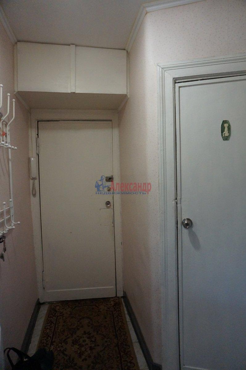 2-комнатная квартира (42м2) в аренду по адресу Тамбовская ул., 47— фото 8 из 11