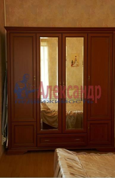 3-комнатная квартира (80м2) в аренду по адресу Канала Грибоедова наб.— фото 6 из 10