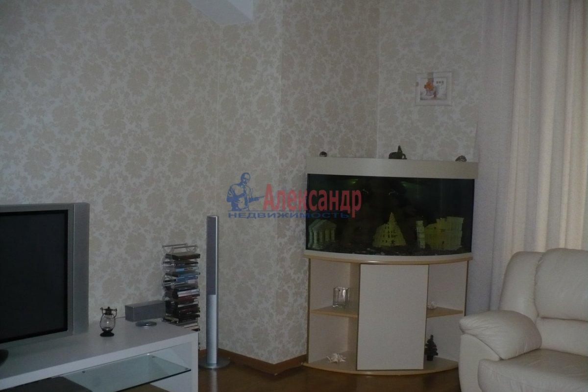 Дом (300м2) в аренду — фото 9 из 12