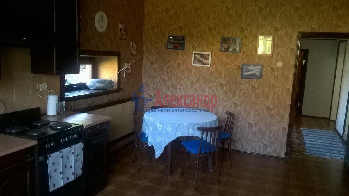 Дом (150м2) в аренду — фото 4 из 10
