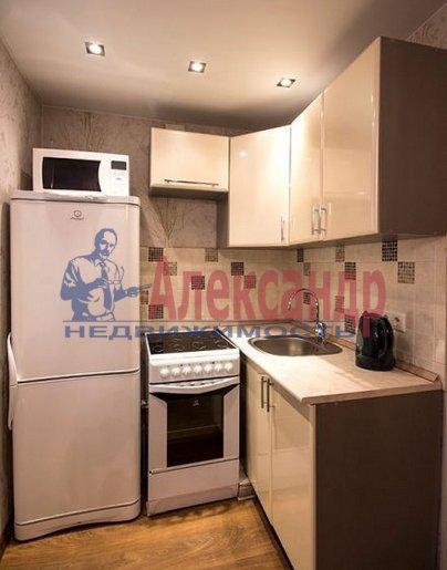 2-комнатная квартира (82м2) в аренду по адресу Счастливая ул., 14— фото 5 из 11