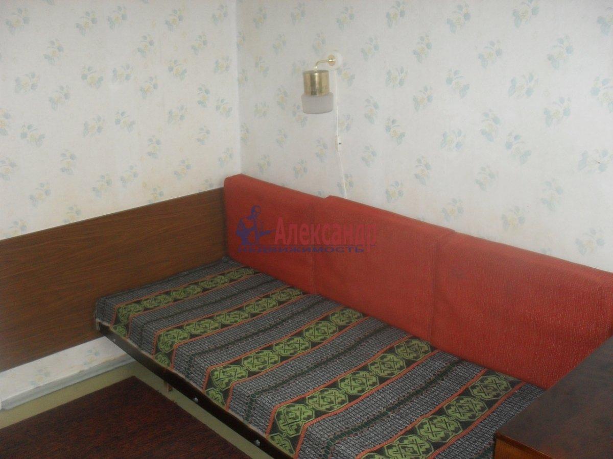 2-комнатная квартира (55м2) в аренду по адресу Турку ул., 2— фото 6 из 8